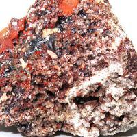Rockfinger Minerals: 12 May - 19 May 2021
