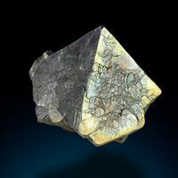 JB-Minerals: 16 Jan - 23 Jan 2021
