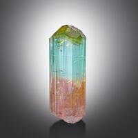 JB-Minerals: 17 Apr - 24 Apr 2021