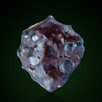 JB-Minerals: 18 Sep - 25 Sep 2021
