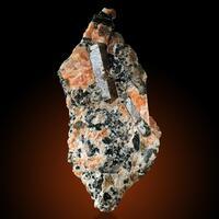 JB Minerals: 16 Oct - 23 Oct 2021