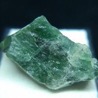 Geo-Trader Minerals: 29 Nov - 06 Dec 2020