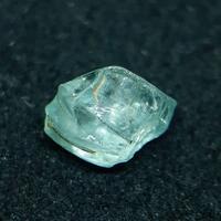 Geo-Trader Minerals: 10 Jan - 17 Jan 2021