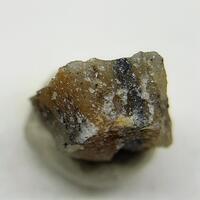 Geo-Trader Minerals: 24 Jan - 31 Jan 2021
