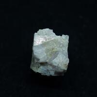 Geo-Trader Minerals: 16 May - 23 May 2021