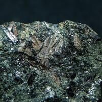 Geo-Trader Minerals: 02 May - 09 May 2021