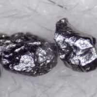 Osmium
