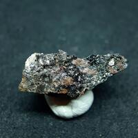 Geo-Trader Minerals: 09 May - 16 May 2021