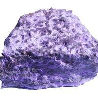 Orbicular Sugilite