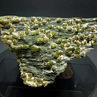 Demantoid