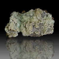 Adamite Psm Smithsonite