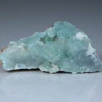 Smithsonite & Adamite