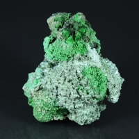 Olivenite & Conichalcite