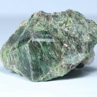 Vesuvianite