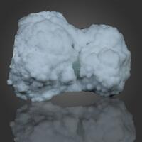 Calcite & Adamite