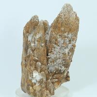 Calcite & Gypsum