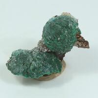 Malachite Psm Azurite & Hemimorphite