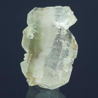 Faden Quartz & Chlorite