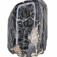 Oxo-magnesio-hastingsite