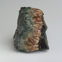 Aenigmatite & Astrophyllite