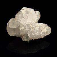 Wittig Minerals No 49: 05 Feb - 12 Feb 2016