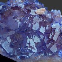 Wittig Minerals: 02 Dec - 09 Dec 2016
