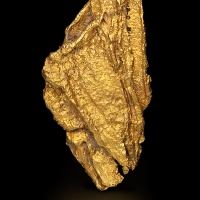 Wittig Minerals: 12 Jan - 19 Jan 2018