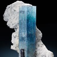 Wittig Minerals: 19 Jul - 26 Jul 2019