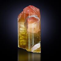 Wittig Minerals: 02 Aug - 09 Aug 2019