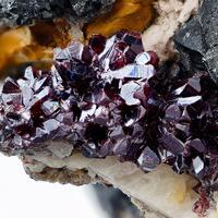 Wittig Minerals: 26 Aug - 23 Aug 2019