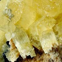 Wittig Minerals: 20 Sep - 27 Sep 2019
