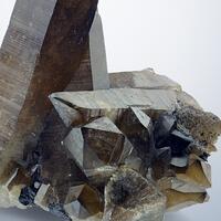 Wittig Minerals: 17 Jan - 24 Jan 2020