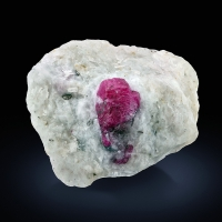 Ruby On Marble