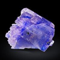 Wittig Minerals: 03 Jul - 10 Jul 2020