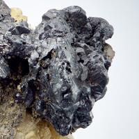 Wittig Minerals: 23 Oct - 30 Oct 2020