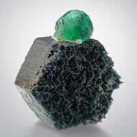 Wittig Minerals: 08 Jan - 15 Jan 2021