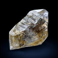 Wittig Minerals: 19 Feb - 26 Feb 2021