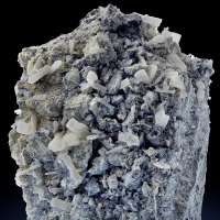 Wittig-Minerals: New Offers
