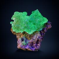 Opal Var Hyalite