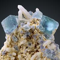 Wittig Minerals: 30 Jul - 06 Aug 2021