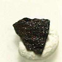 Mangano-mangani-ungarettiite