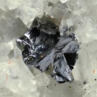 Tungstenite