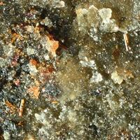 Cassagnaite