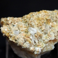 Your Mineral Collection: 21 Jun - 28 Jun 2019