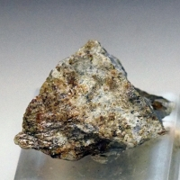 Your Mineral Collection: 27 Nov - 04 Dec 2020