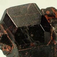 Aluminobarroisite