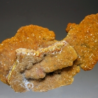 Greekstrahler Minerals: 20 May - 27 May 2017