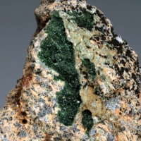 Greekstrahler Minerals: 30 May - 06 Jun 2020