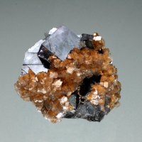 Greekstrahler Minerals: 03 May - 10 May 2021