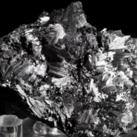 Mineral Brothers Seller Page